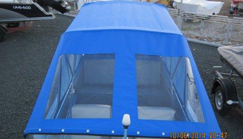 тент на лодку казанка 5м4_3